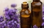 Custom Aromatherapy Blends