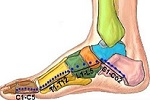 Nerve Reflexology for Pain Management