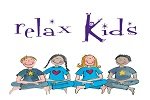 New Relax Kids Classes