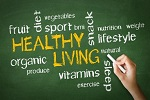 New Treatment -  Nutrition and Lifestyle Coaching (NLC)